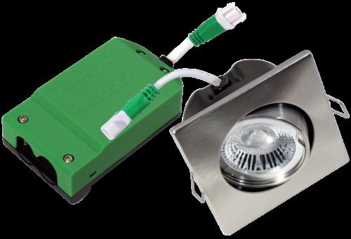 005470_Easy 2-Setup S-NI 87x87 40 mm