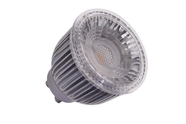 DAXTOR LED 5W GU10